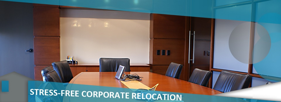 corporate-relocation-banner